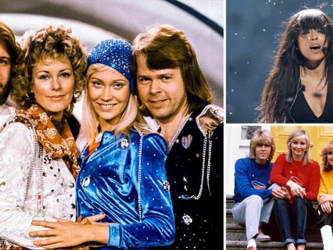 Eurovision classics to get a second chance at glory in BBC vote