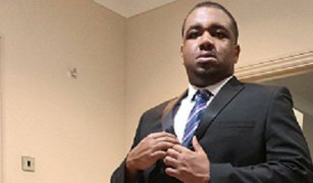 Tributes have poured in for an autistic man shot dead in what police say was a tragic case of mistaken identity. Chad Gordon, 27, was shot in the head from point blank range when he opened the door to his attackers in north London on Monday evening.