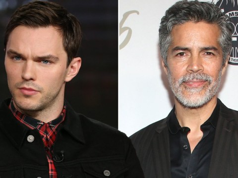 Nicholas Hoult 'drops out of Mission Impossible 7 and replaced by Esai Morales'