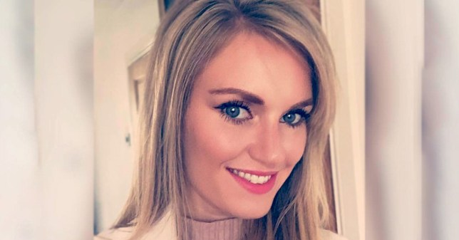 Melissa Livingstone, 36, died months after her fiance and before she could make final memories with her daughter, two, because her cancer treatment was postponed during the pandemic