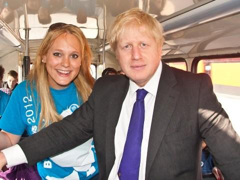 Boris Johnson won't face criminal action over relationship with Jennifer Arcuri