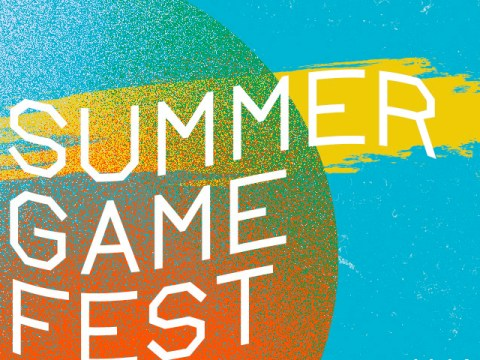 Geoff Keighly to hold Summer Game Fest throughout the next four months