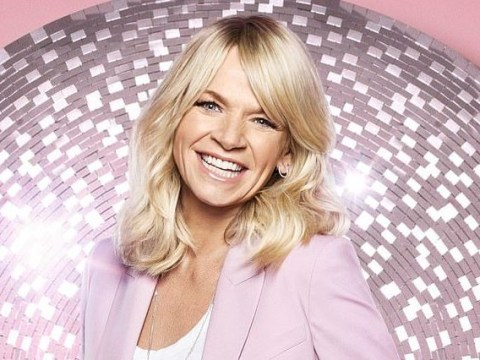 BBC slashes ratio of highest-paid male to female stars as Zoe Ball shoots up 2020 rich list