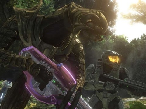 Halo 3 on PC could release in July following next month's public test