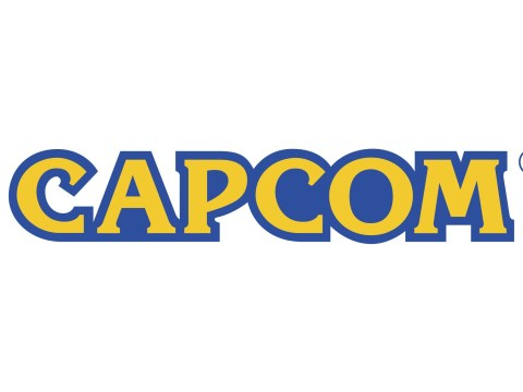 Capcom plans 'multiple major new titles' before March next year