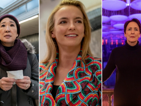 Killing Eve season 3 finale: 8 questions we need answers to when Villanelle returns for season 4