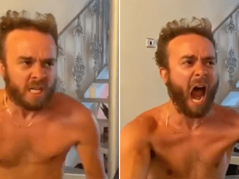 Coronation Street star Jack P Shepherd wants to play Wolverine