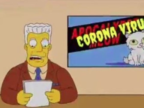 The Simpsons predictions that came true – from coronavirus to Trump's presidency