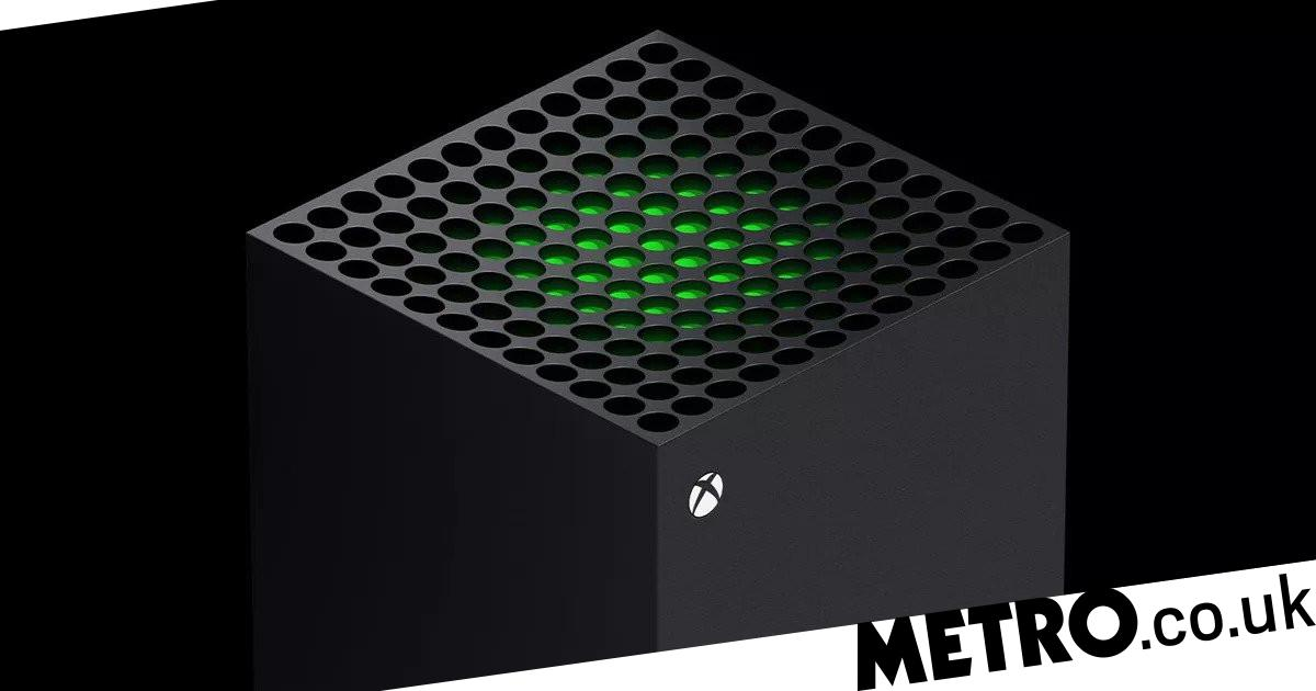 Games Inbox: Is Microsoft out of touch with Xbox Series X?