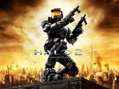 Halo 2: Anniversary PC review – legendary mode