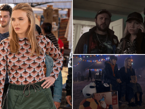Killing Eve season 3 episode 5: Questions we have after meeting Villanelle's Elton John-loving family in Are You From Pinner?