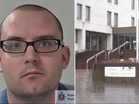 'Dangerous' paedophile who abused five children is jailed