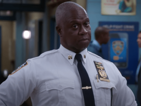 Brooklyn Nine-Nine season 7: How much do you remember ahead of series finale?