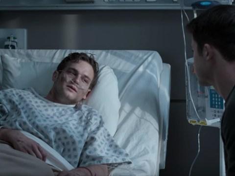 13 Reasons Why season 4: Viewers furious with 'traumatic' HIV plot twist