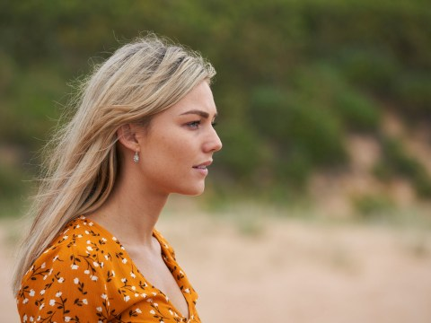 Home and Away spoilers: Jasmine discovers tragic news about her baby
