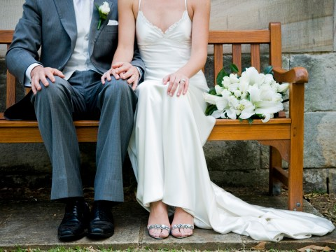 What are the most up to date rules on funerals and weddings?