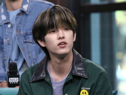 DAY6 star Jae clears things up after expressing frustrations with label JYP Entertainment
