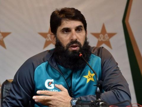 Pakistan name 29-man squad for England tour; Haris Sohail opts out due to coronavirus concerns