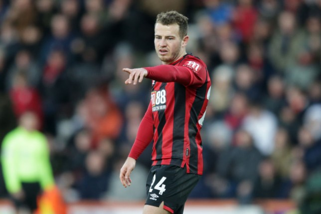 AFC Bournemouth v Aston Villa - Premier League
