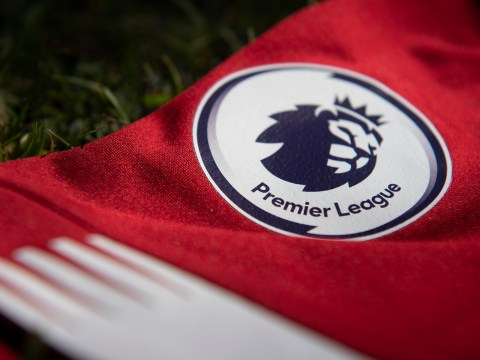 What is the cheapest way to watch Premier League games?