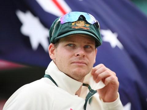 Australia batsman Steve Smith hails Pakistan's Mohammad Amir as the 'most skilful' bowler he has faced