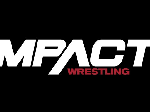 IMPACT Wrestling veteran Bob Ryder dead: Tributes pour in for industry pioneer