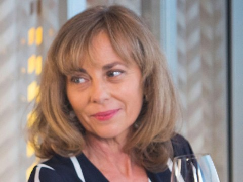 Neighbours spoilers: Jane Harris makes full-time return with daughter Nicolette