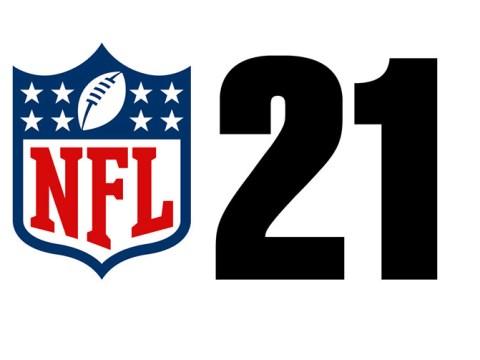 Madden NFL 21 reveal delayed due to Black Lives Matter protests