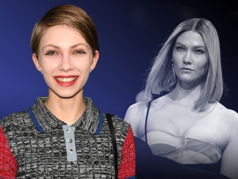 'You have a lot of nerve': Karlie Kloss dragged over relationship with Kushners and Trumps by Tavi Gevinson
