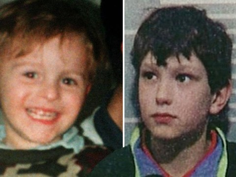 Decision on release of James Bulger's killer Jon Venables is delayed