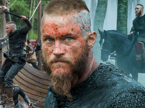 The Ultimate Ragnar Lothbrok Quiz: How well do you know Travis Fimmel's iconic Vikings hero?