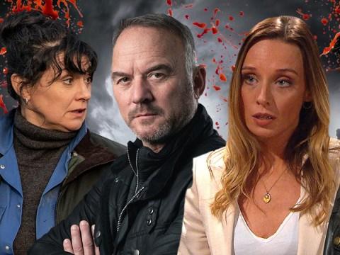 8 Emmerdale characters most likely to die in shock murder storyline