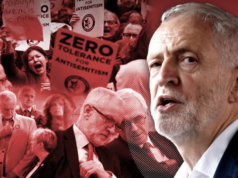 'Toxic culture' under Jeremy Corbyn lost Labour election, damning report finds