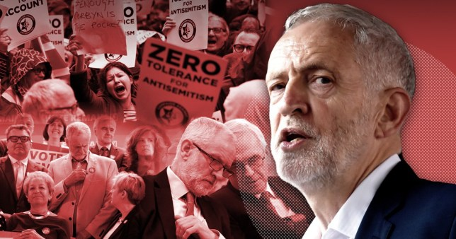A toxic culture, the leadership of Jeremy Corbyn and a litany of organisational failures have been blamed for the Labour Party's disastrous loss in the last election