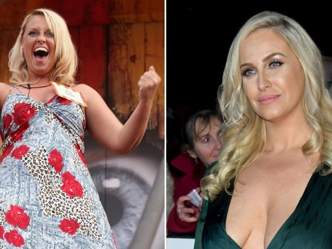 Josie Gibson reveals she got death threats and friends ripped her off after Big Brother win