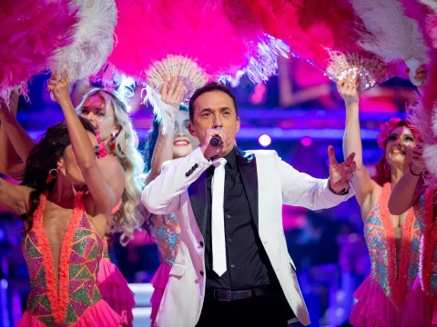 Strictly Come Dancing bosses 'planning Bruno Tonioli's return' after rumours he won't judge this year