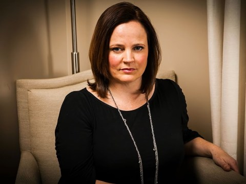 I'll Be Gone in the Dark: Who is Michelle McNamara and did she find the Golden State Killer?