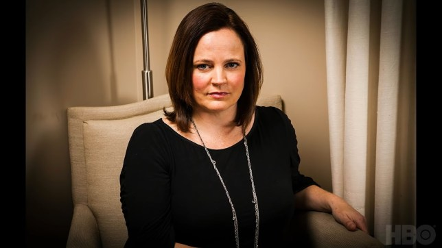 I?ll Be Gone in the Dark is a new six-part documentary series based on the book of the same name, which explores writer Michelle McNamara?s investigation into the dark world of a violent predator she dubbed the Golden State Killer. Directed by Academy Award nominee and Emmy-winning