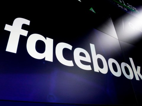 Facebook takes down 200 accounts linked to white supremacy groups