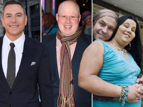 Little Britain: Everything Matt Lucas and David Walliams have said about show's controversies