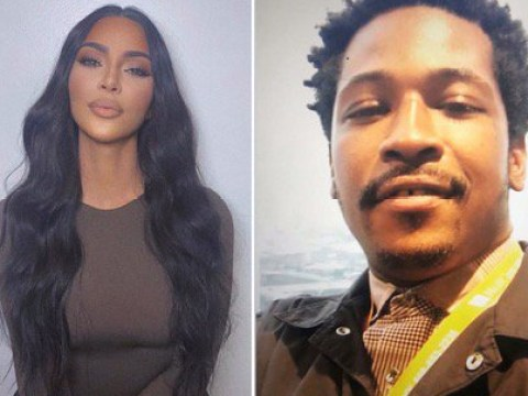 Kim Kardashian, Billie Eilish and Justin Timberlake call for justice as Rayshard Brooks is shot dead by police