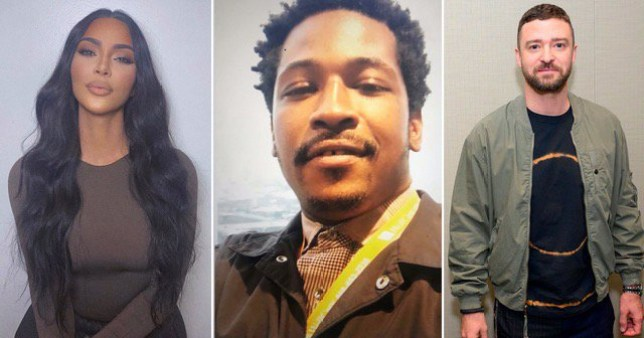 Celebrities react to Rayshard Brooks' death