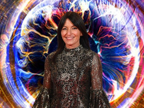 Big Brother shuts down rumours of series return with Davina McCall despite smash-hit 'comeback' with special series