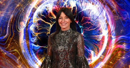 Big Brother's Davina McCall defends editing of housemates as she insists show 'brings out worst in people'
