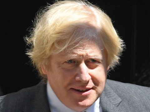 Time is running out – I want proof that Boris Johnson's climate action promise isn't just hot air
