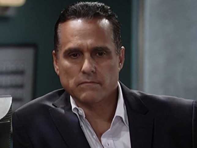 General Hospital spoilers: Turning the focus on Sonny Corinthos' relationship with his children