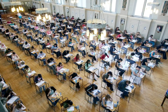 GCSE, AS and A level pupils will be able to take exams in the autumn to improve grades following the cancellation of exams due to Covid-19.