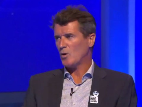 Roy Keane tears into David De Gea and Harry Maguire for their errors in Manchester United's clash with Tottenham