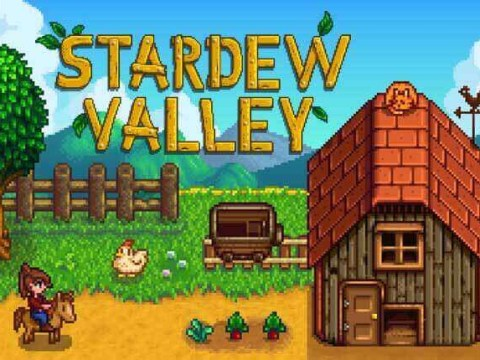 Stardew Valley has taken over my life, and I love it – Reader's Feature