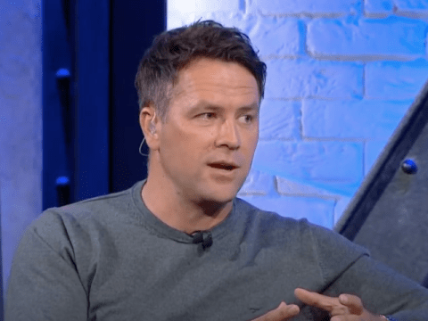 Michael Owen urges Manchester United to cash in on 'dispensable' Paul Pogba and sign Jack Grealish